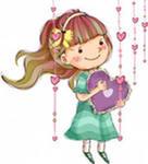 Песни про дочку