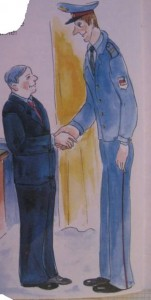 Дядя Степа и Егор 10