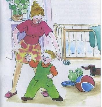 Дядя Степа и Егор 5