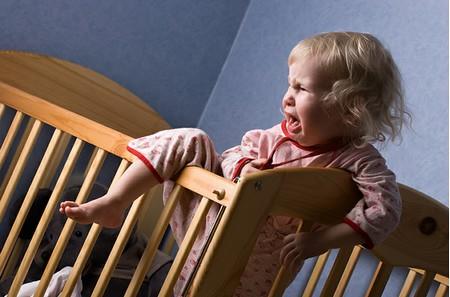 детское постельное белье недорогое