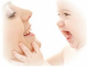 стихи о маме для детей 2