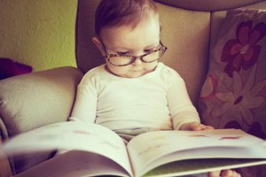 Как научить ребенка внимательности