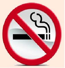 Стихотворение о вреде курения