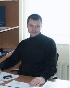 Косарев Владимир
