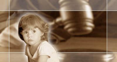 Как лишить родительских прав отца, Советы в экстренном случае