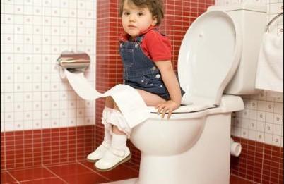 у ребенка понос и температура