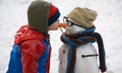 Загадки на Новый Год для детей и взрослых
