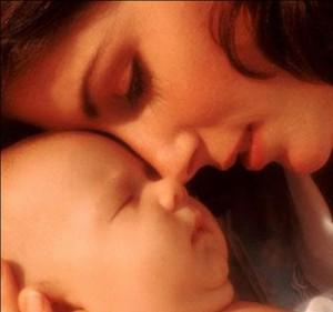 стихи о маме о любви
