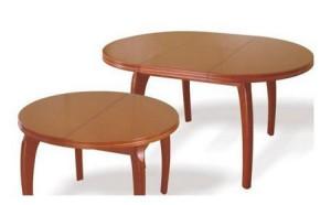 загадки про столы