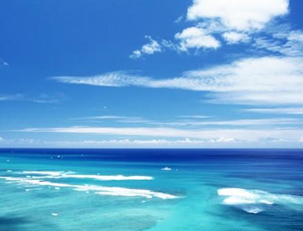 загадки про воду. море