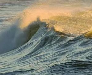 загадки про воду. Волны