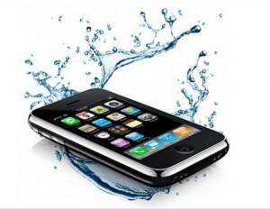 загадки про мобильный телефон