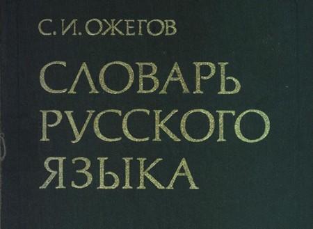 загадкии про русский язык