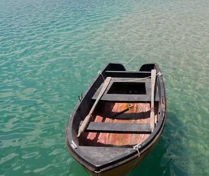 загадки русские народные про лодку