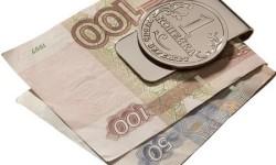 Пословицы и поговорки про деньги – не мода времени, а вечная тема