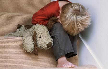 понос и рвота у ребенка