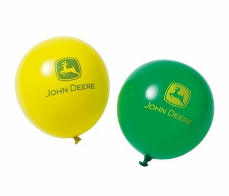 сказка про воздушные шары