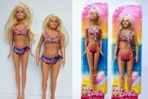 Барби Ламма