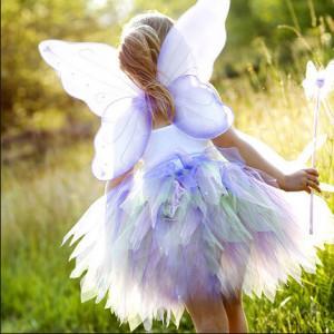 есть ли на самом деле фея желаний