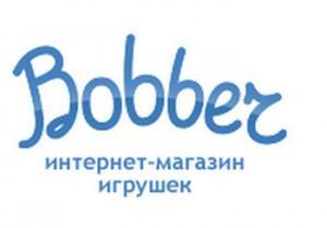 промокоды Боббер