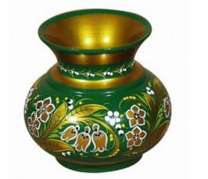 ваза желаний