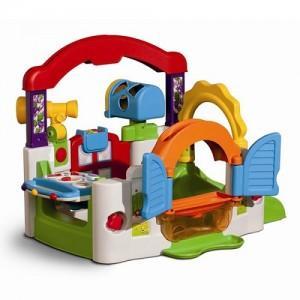 развивающие игрушки для детей до 3 лет