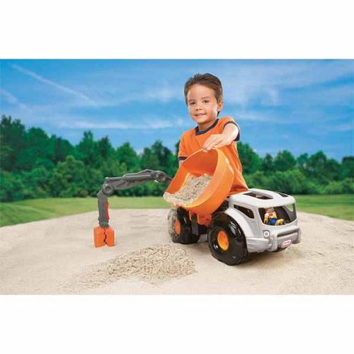 развивающие игрушки для детей младше 3 лет