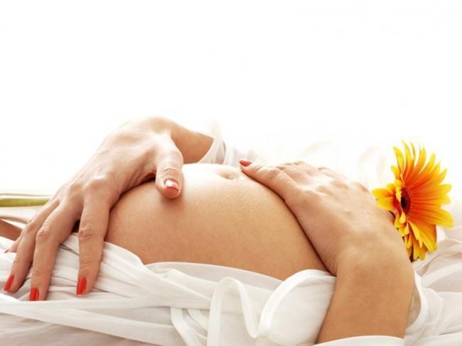 нужна ли диета беременным