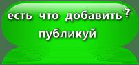 cooltext1920515090