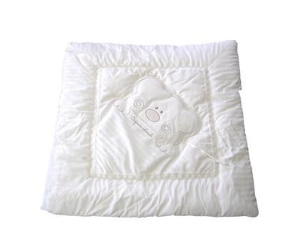одеяло конверт на выписку из роддома