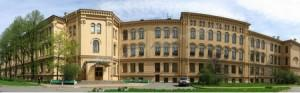 центр планирования семьи на Комсомола, 4