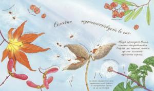 Арт-энциклопедии Дианны Астон (2)