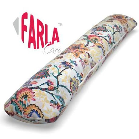 длинная подушка для беременных