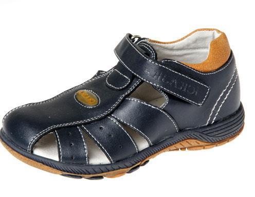 детская обувь сказка производитель