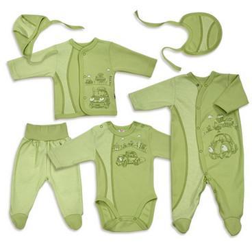 одежда для новорожденных без пуговиц