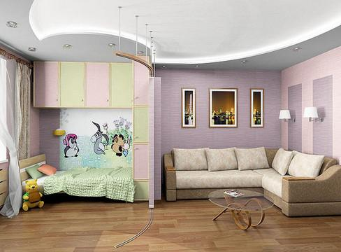 Русские девочки в спальне у родителей фото 338-153