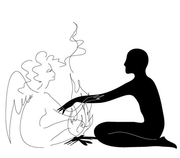 душа и тело