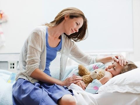 zhalost-vo-vremya-bolezni