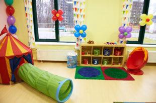 частный детский сад в Обнинске