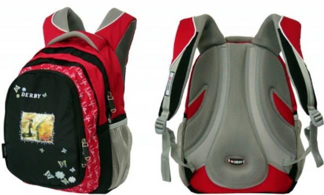 дешевый Рюкзак для первоклассников