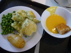 vegetarianskiy-shkolnyiy-obed-v-anglii