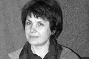 ИринаБорисовна Сурина