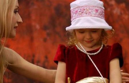как вылечить стеснительность у ребенка