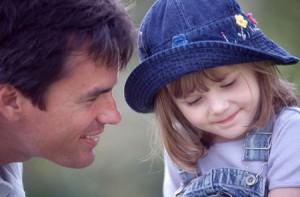 стеснительный ребенок. Рецепты лечения