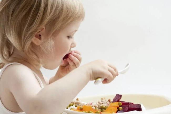меню для ребенка в 1.5 года до 2 лет с рецептами на неделю. сбалансированное по пищевой ценности, витаминам и калориям