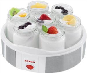 deshevaya-yogurtnitsa