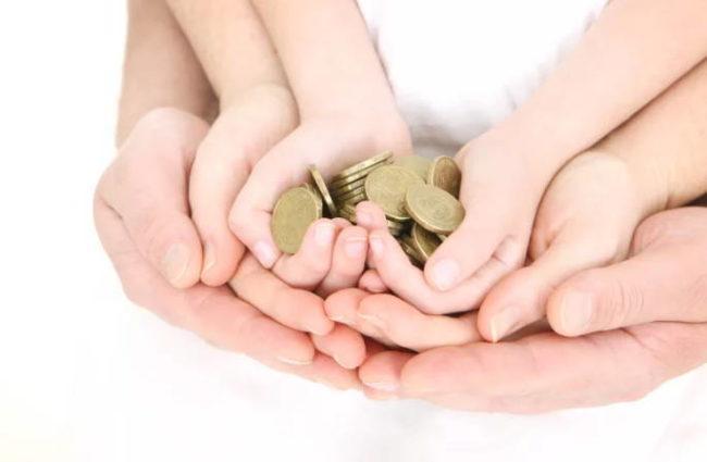 куда потратить материнский капитал