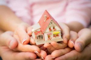 можно ли купить дом на материнский капитал