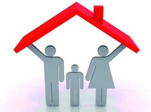 самая дешевая ипотека для семьи