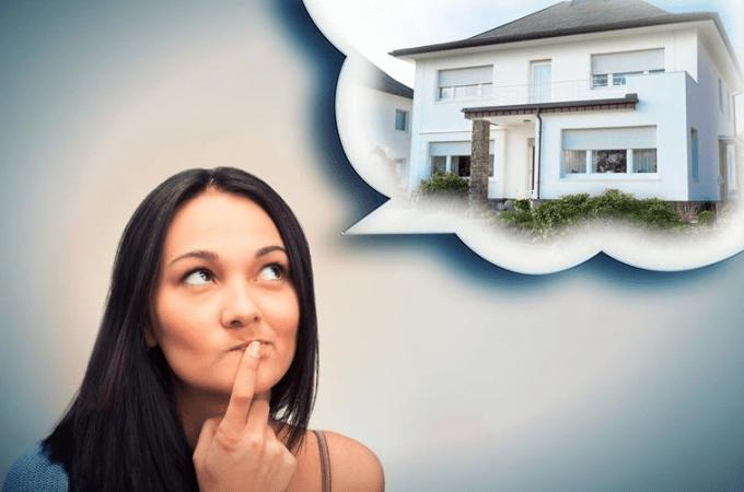 Можно ли брать ипотеку на новое строительство